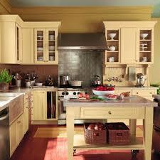sample kitchen cabinets martha stewart kitchen cabinets fortune cookie roselawnlutheran