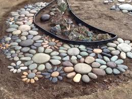 15 lovely decorative stepping decorative stepping stones