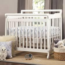 dressers crib changing table dresser set walmart white crib