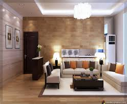 Moderne Wohnzimmer Design Hervorragend Wohnzimmer Design Ideen Außergewöhnlich Wohnzimmer