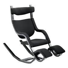 bureau dos d e fauteuil ergonomique de bureau photograph of fauteuil ergonomique
