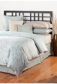 Design Calvin Klein Bedding Ideas Calvin Klein Home Bamboo Flowers Duvet King Bloomingdale S