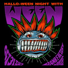 halloween on sale ween