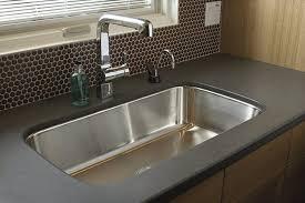Kohler Kitchen Faucet Kitchen Magnificent Kohler Toilet Delta Kitchen Faucets Kohler