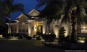 Landscape Lighting Service Landscape Lighting Service In Maitland 407 501 2107 Design