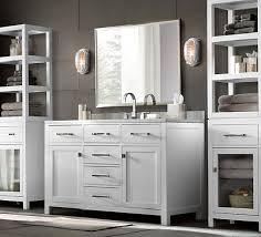 Nautical Bathroom Vanity Lights 123 Best Remodeling A Small Bathroom Images On Pinterest Aqua
