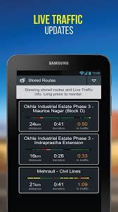 scout gps apk navimaps 3d gps navigation 2 1 5 apk android travel