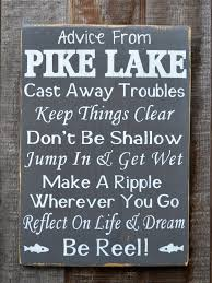 personalized home decor personalized garden signs for grandma home outdoor decoration