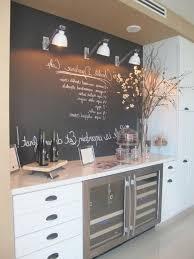 kitchen chalkboard wall ideas chalkboard wall ideas chalkboard wall ideas with chalkboard wall