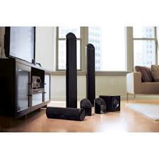 best speakers for home theater 5 1 mirage omnisat series os fs 5 1