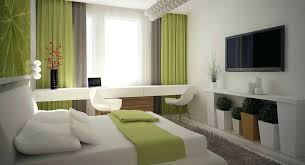 chambre design adulte chambre design adulte chambre adulte complete design pas cher