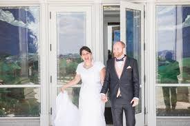san antonio wedding photographers elizabeth and eric s wedding day san antonio wedding photography