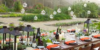 farm to table dining experiences visit california