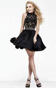Cocktail Party Dresses Australia - short formal dresses buy formal dresses in australia
