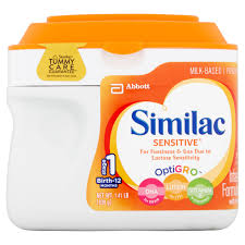 Where To Buy Similac Total Comfort Similac Alimentum