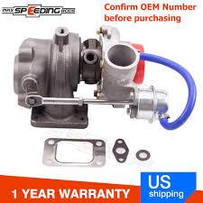 subaru mechanic meme gt1752 turbo turbocharger for saab 9 3 9 5 9 3 9 5 b205e b235e