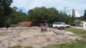 general contractor u2013 saint petersburg fl ace remodeling