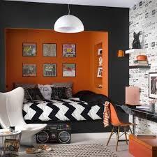 lustre chambre ado gar輟n 120 idées pour la chambre d ado unique bedrooms room and