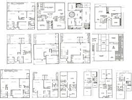 different floor plans floor plans oceana