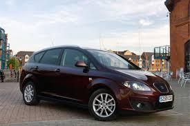 seat altea xl 2007 car review honest john