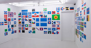 What Countries Have Red White And Blue Flags The Icelandic Flag A Tale Of Identity Guide To Iceland