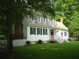 lightwood historic 18th century plantation house virginia is for