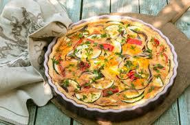 recette cuisine d été recettes de saison des recettes de cuisine faciles marciatack