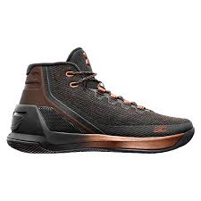 stephen curry shoes s foot locker