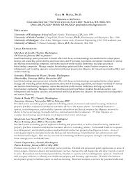 Federal Job Resume Template Jobs Resume Format Job Resume Format Resume Format 17 Free