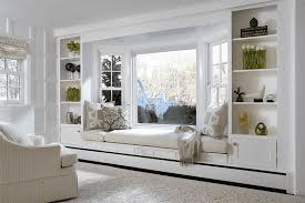 Different Windows Designs Window Style Series Benefits Of Bay And Bow Windows