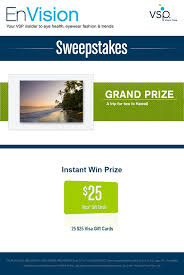 instant win gift cards 2611 best pin it to win it sweepstakes contests and giveaways