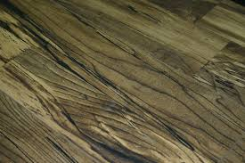 invincible walnut 12mm laminate flooring with pad attached