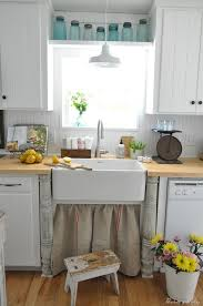 antique kitchen decorating ideas cool 113 best country kitchens images on vintage kitchen