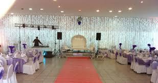 salle de mariage 95 salles de réception pour mariage val d oise 95