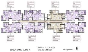apartments design ideas pictures and decor inspiration page 1