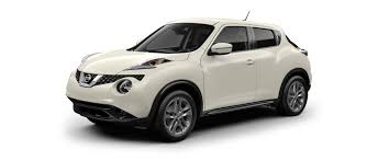 silver nissan car juke nissan philippines