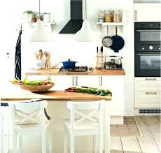ikea table cuisine blanche table cuisine blanche ikea photos bar free beau images of