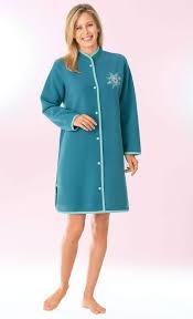 robe de chambre femme robe chambre courte station afibel