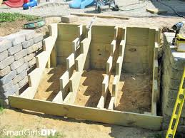 Retaining Wall Stairs Design Stair Stringers Retaining Wall Backyard Ideas Pinterest