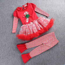 toddler pajamas boutique canada best selling toddler