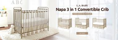 pictures of babies in cribs baby cot designs images pictures of