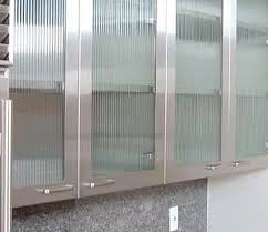 Smoked Glass Cabinet Doors Glass Cabinet Doors Nyc Custom Frosted Glass Cabinet Texture Glass