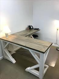 Office Desks Perth Corner Office Desks For Sale Cusm S Corner Office Desk For Sale In
