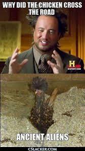 Ancient Aliens Guy Meme - best 25 ideas about ancient aliens meme find what you ll love