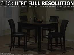 American Furniture Warehouse Sleeper Sofa Used Furniture Phoenix Living Spaces Glendale Az Glendale Az