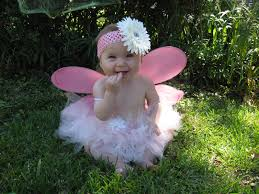 fairy cute babies hd wallpapers all new wallpaper images gallery
