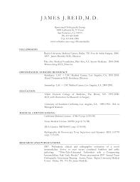 Sample It Resume by Elegant Resume Template Free Downloadable Resume Templates Resume