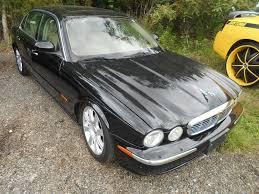 lexus es 350 for sale alabama black jaguar xj in alabama for sale used cars on buysellsearch