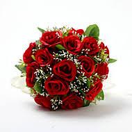 cheap wedding bouquets cheap wedding flowers online wedding flowers for 2018