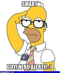 Meme Creator Online - pin by meme maker online meme generator online meme creator online